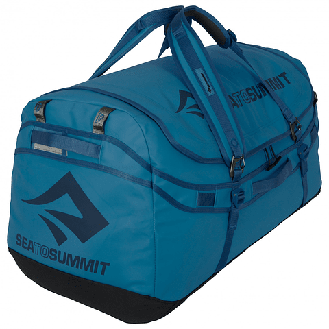 Sea to Summit Bolso Duffle 90 L