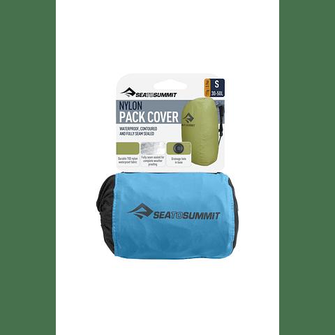 Cubre Mochila Pack Cover 70D XS