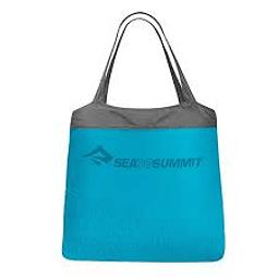 Bolso Ultra-Sil Nano Shopping Bag