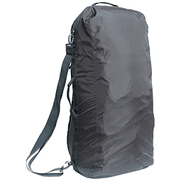 Pack Converter Large - Fits 75-100 lts