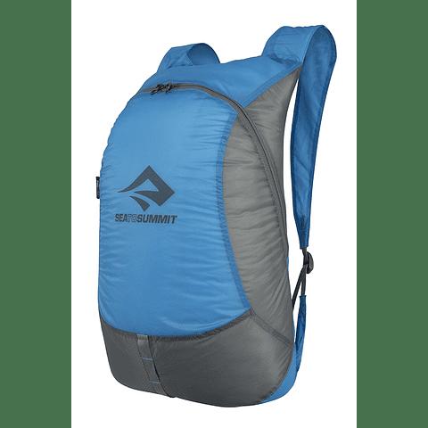 Mochila Day Pack Ultra-Sil™
