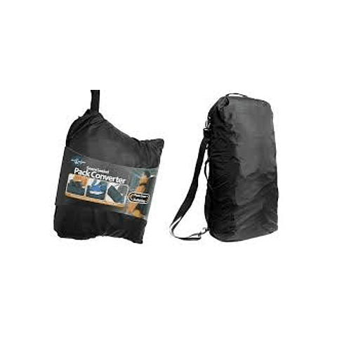 Sea To Summit Pack Converter M 50-70 lts