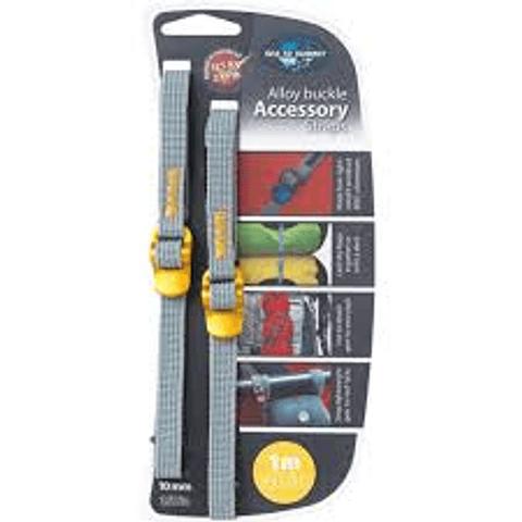Accessory Strap 10mm x 1.0m