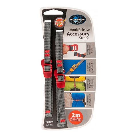 Accessory Strap 10mm x 2.0m