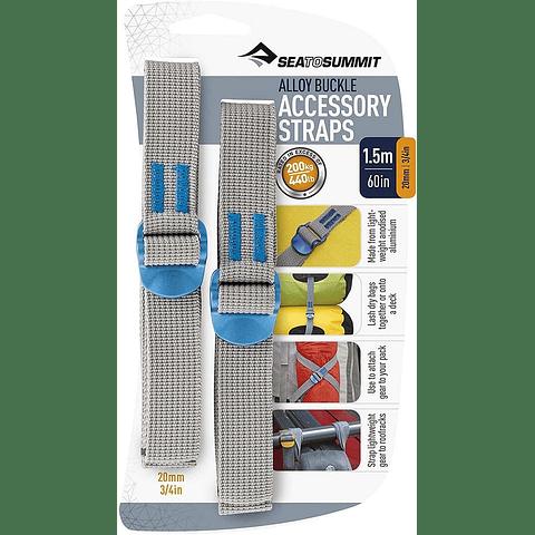 Accessory Strap 10mm x 1.5m