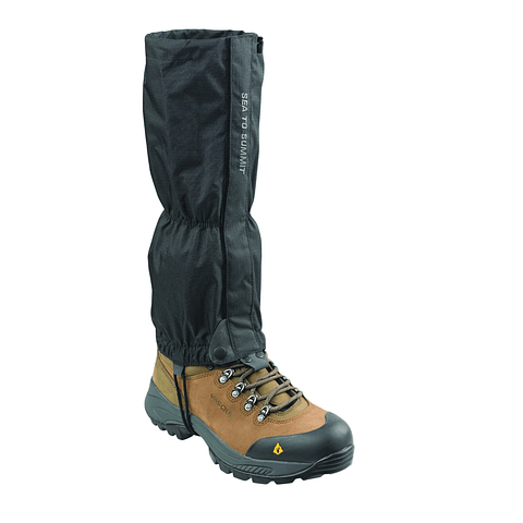Polaina Grasshopper Gaiters