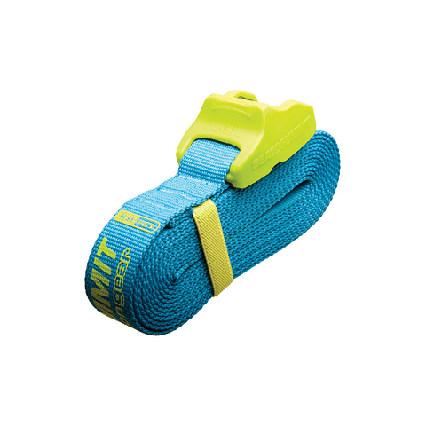 Tie Down with Silicone Cover 3.5 metre Double Pack