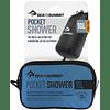 Ducha Pocket Shower