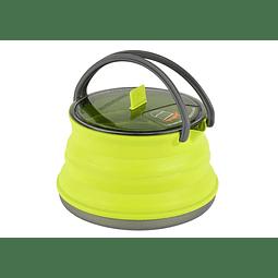 Tetera X-Pot Kettle 1.3 Liter
