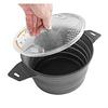 Olla X-Pot 2.8 Liter