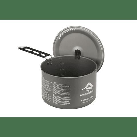 Olla Alpha Pot 1.2 Litre