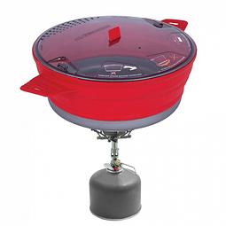Olla X-Pot 4.0 Liter