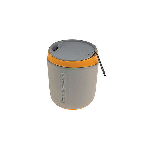Taza Delta Insul-Mug