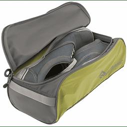 Shoe BagSmall