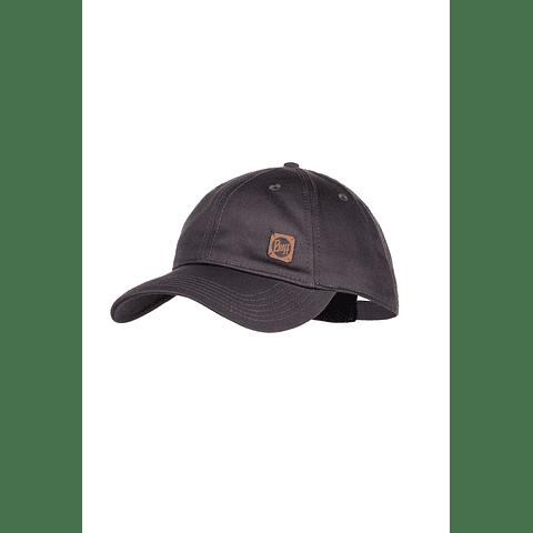 BUFF BASEBALL CAP