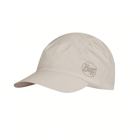 BUFF TREK CAP SOLID