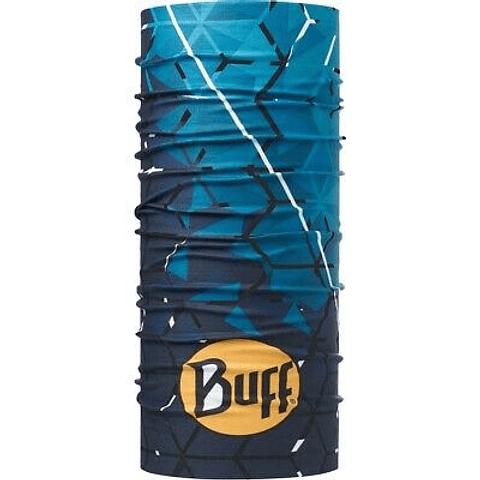 BUFF COOLNET+