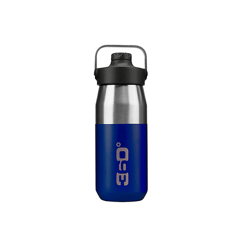 360 DEGREES INSULATED SIP 550 ML