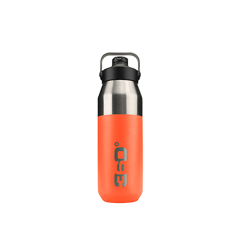 360 DEGREES INSULATED SIP 750 ML