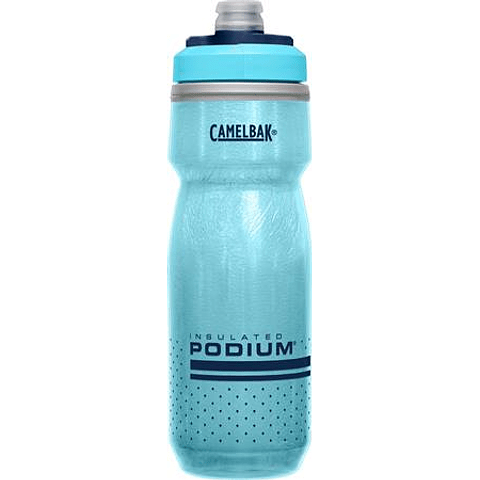 BOTELLA CAMELBAK BIKE PODIUM