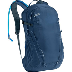 MOCHILA CAMELBAK CLOUD WALKER
