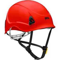 CASCO ALVEO BEST PETZL