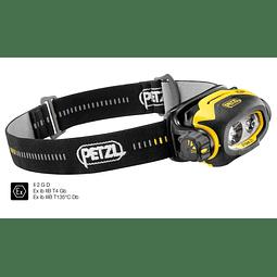 LINTERNA FRONTAL PIXA Z1 PETZL