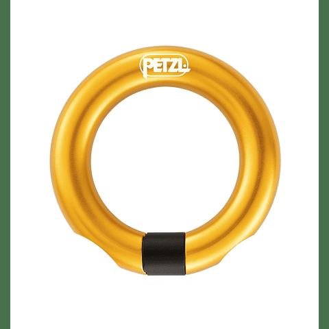 ANILLO RING OPEN PETZL