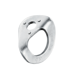 ANCLAJE COEUR BOLT STAINLESS PETZL