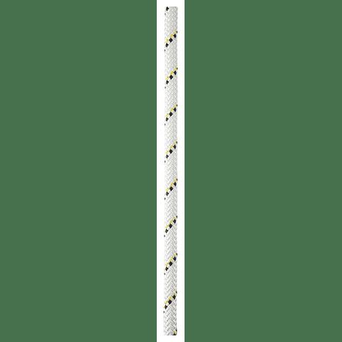 CUERDA SEMIESTATICA 12,5 MM VECTOR PETZL