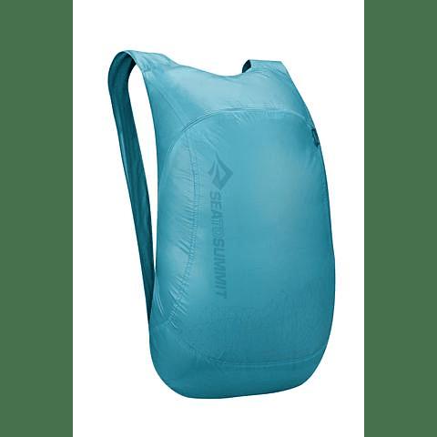 Mochila Daypack Ultra-Sil Nano