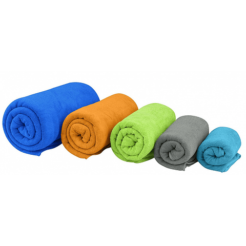 TOALLA TEK TOWEL XL SEA TO SUMMIT