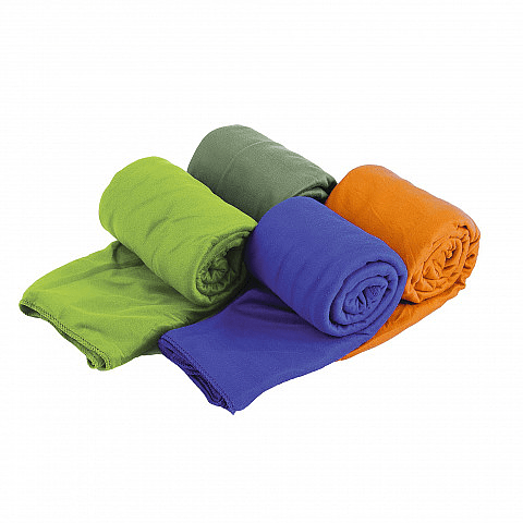 TOALLA POCKET TOWEL L SEA TO SUMMIT