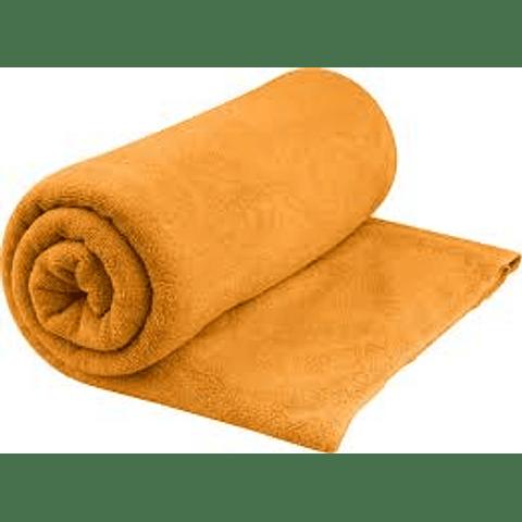 TOALLA TEK TOWEL XL SEA TO SUMMIT