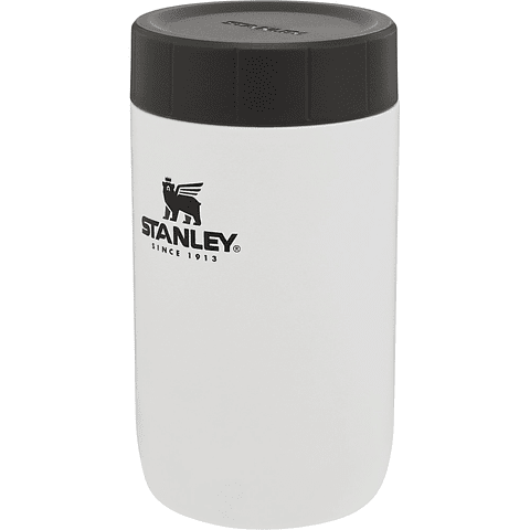 TERMO COMIDA ADVENTURE 414 ML STANLEY