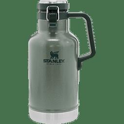 GROWLER CLASSIC 1.9 LT STANLEY