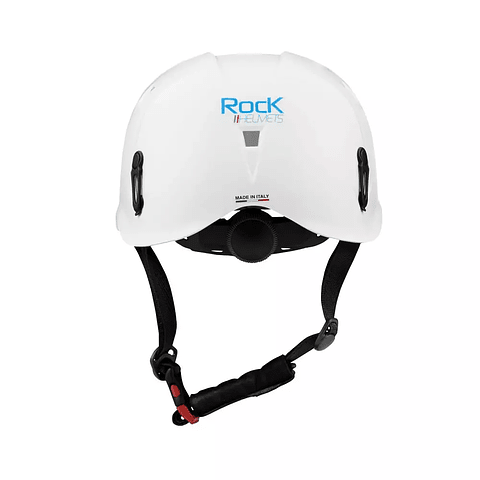 CASCO K2 ROCK HELMETS