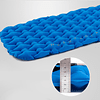 COLCHONETA INFLABLE ULTRALIGHT F10