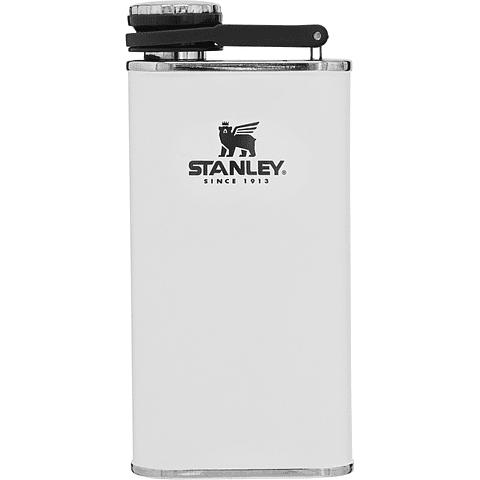 PETACA STANLEY CLASSIC | 236 ML