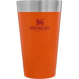 PINT STANLEY ADVENTURE | 473 ML