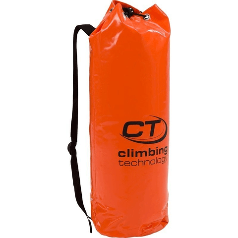 BOLSO CARRIER SMALL BAG 22 LTS. CLIMBING TECHNOLOGY