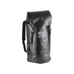 BOLSO CARRIER BAG 35 LTS. CLIMBING TECHNOLOGY