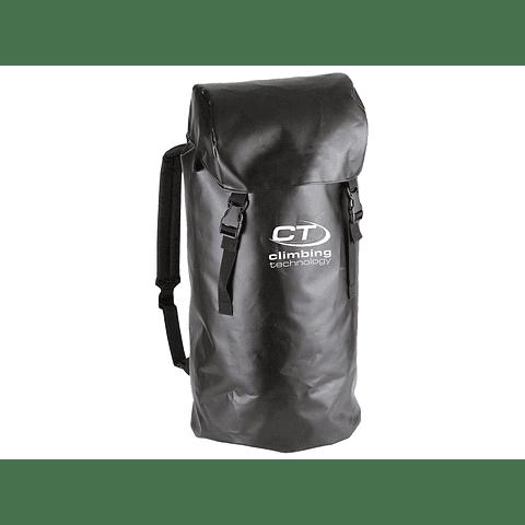BOLSO CARRIER BAG 35 LTS. CLIMBING TECHNOLOGY