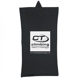BOLSO CRAMPON BAG CLIMBING TECHNOLOGY