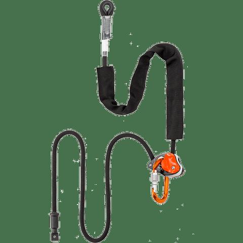 CONECTOR FINCH 2 M CLIMBING TECHNOLOGY