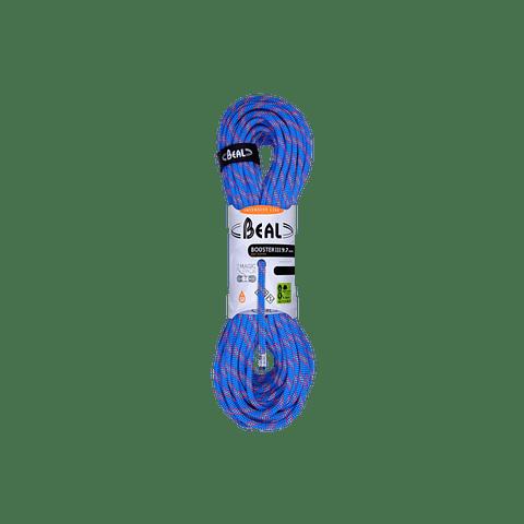 CUERDA DINÁMICA BOOSTER III 9,7 MM X 80 MTS