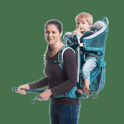Portabebe Kid Comfort Active SL