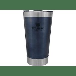 PINT STANLEY CLASSIC | 473 ML