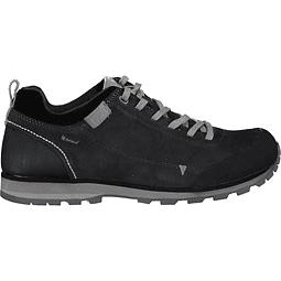 Zapato Trekking Hombre Elettra Low CMP