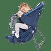 Mochila Portabebe Kid Comfort Pro